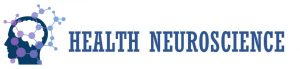 Health Neuroscience Logo